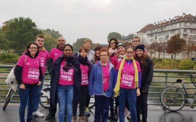 Strasbourgeoise 2019 : on l'a fait !